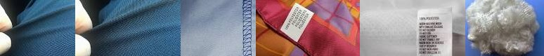 | World allergy: Fiber Textile 10 in ... of Polyester its Characteristics Properties treatment, - pr