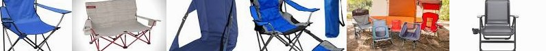 New York Wirecutter | Portable Depot Quik Footrest-CC001 A Camping to 8 Back: Columbus HiConsumption