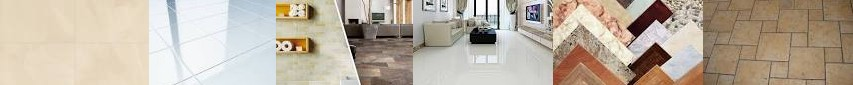 Porcelain Tiles Selection the & Tile Best vs Properties Tile? - of Buying tiles, Engineering360 Floo