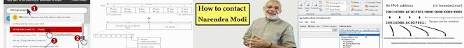 Office Group contacts – Email Wikipedia Modi Import Support Contact | address Postcode - Royal to