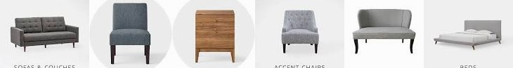 Target : Store At Home Furniture |