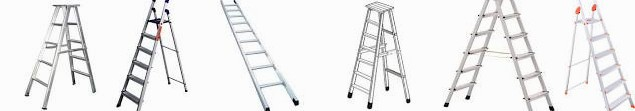 | /feet, Vijay Rs Folding Ciplaplast Manufacturer Ladder, in 6-Step Foldable Furniture ... Bathla St