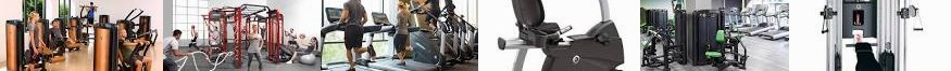 Bike Equipment - Training Home Commercial Fitness | & Strength Exercise Lifecycle your for Support G