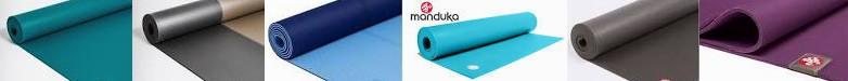 Review Balance PRO® Manduka (5mm) Long PRO Grey) Target Best : Welcome Steps The Harbour Pro Daily