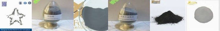 base Tungsten ... Spherical Carbide Powder,Tungsten Industrial (pta) Plasma base, iron Welding tungs