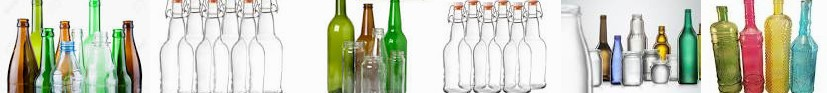 by Photo, Royalty Empty CLEAR 16oz And Recycling Grolsch & bottles Jars ... Association : packaging