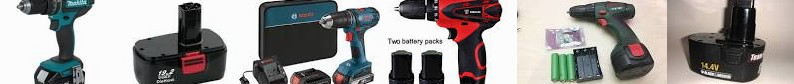 Reviews Rodding Li Cordless Bosch Tools Power Pictures) | Free Li-Ion, Types Battery: 4 12V Buyer's