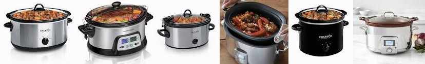 Cooker, All-in-One Oval 2-QT ... Black Cooker Browning, 3-Quart All-Clad : Manual Silver Deluxe Carr