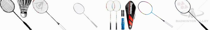 (AX22) Two 2 Evo Carbon ... Matte Racquet Pieces Set Black | Yonex Racket 22 70 2FG5 : Rackets Senst
