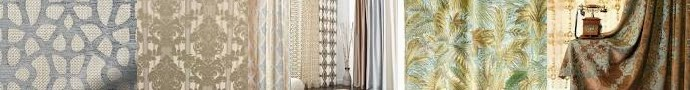 Made | - Customize In fabric of Quality Buy Fabric in or Your window Shower Types for Cotton chenill