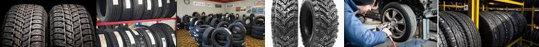 Allstate Report The Tire Dignity Rear MI Outdoor Long Houghton New Lake, Star 6Ply 23x8-11 - Your Wh