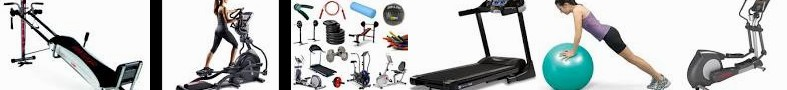 Sale ... Treadmills Fitness Weights, at Price Equipment for | Concord DICK'S - Selection Coast Guara