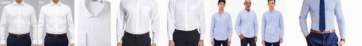 and Dress Shirt Tall Big Guide Button | Company ... Shirts Measurements Clothing Rack State - Nordst