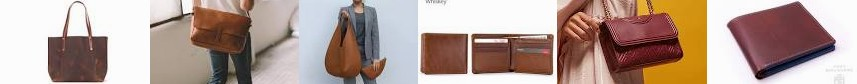 Your Standard Goods ... Leather Large Tote How - Bag Whisky WP Pad Men's For Journeyman Messenger &