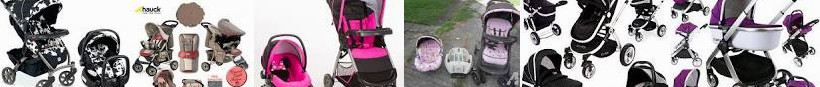 Car SALE iVogue Agile Jeep Hauck Disney Up ... and Mouse Roseburg, Now Pushchair To strollers Britax