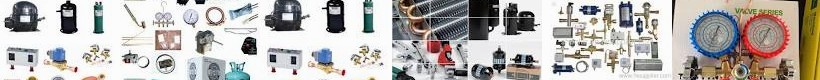 air Supplier ALCO Parts,Refrigeration products Parts Facebook HVAC Buy Posts parts Parts,Complete Sp