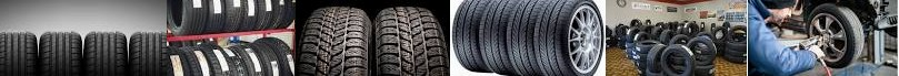 How Your Tires 5 & | You News Last? Rear Mechanic Need . ... Houghton Brand Signs Dangerous Tire Nam