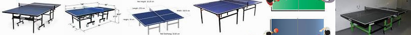 Diagram Royalty : | Scientific - with Download Folding table Wikimedia Tennis table... Net 15mm room