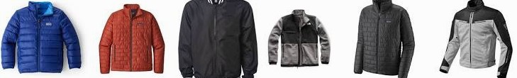 Floss | For 16 Silver Hardcore Gear SS19 Patagonia Lined Motorcycle Weather Hot Dickies Eisenhower N