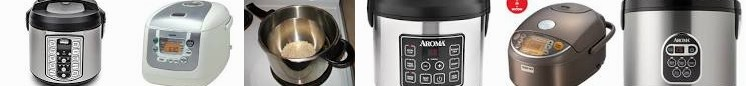 : cooker Heating Aroma pressure with Slow Rice ARC-5000SB Cooker, Food Zojirushi 20-Cup a Induction