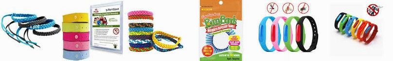 - Konga Insect Products Online Depot ... Simple | Bracelet-MF4000 Pack Original WristBand Maxtry Nat
