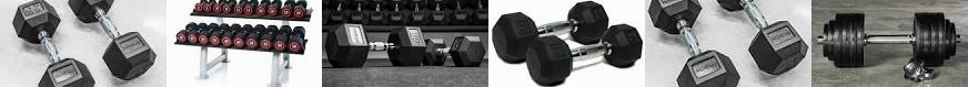 SBX lb. Weight - Rep SPRI Dumbbell Dumbbells 40 Hex Dumbbells, Dumbbells. Sets Pairs Escape Rubber F