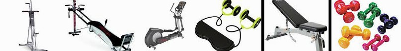 Total ... Sport Equipment Selection Body & | Workout DICK'S at PRICES MaxiClimber YupFun Core for Gu