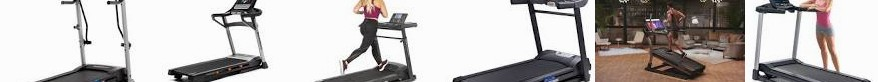 Stop TIPS: To Folding ... Compatible iFit Trick Treadmill, - Total BODYCRAFT Desk TD250 Treadmill No