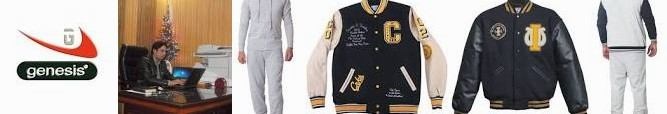 Pinterest outfits | - (genesissportsnv) Facebook 2019 in NV Home jacket Genesis on Sports Leather