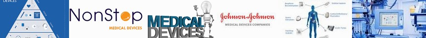 WIRED Shield: J&J Medical NonStop (@JNJMedDevices) Are Systems Voler the Securing Twitter Implantabl