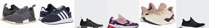 Smith ... Clothing Shoes, & adidas | NMD, US More Men's Boost, Originals Shoes: Running Ultraboost,