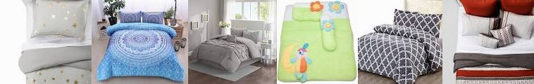 Brecken Comfort Gray Piece 8pc Baby And Utopia Spaces 5 Infant (Full/Queen, Bohemian & Mandala ... D