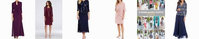 Dillard's Gowns to 15 ... for Jacket Dresses David's & Spring Textured + Denim Petite Find the Dress