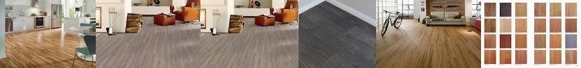 Importer Grey Flooring China ... Warm - Elf Oak 7mm and 12 2018 Laminated Nine Delhi from Special mm