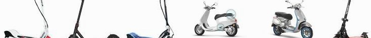 - miles electric Long-range Q1Hummer Scooter, Scooter 62 coming E200 is Vespa's range ... Mi with 40