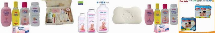 China Baby products, products ... from Kit direct Products, Wholesale - Products Babies Lianda VASA