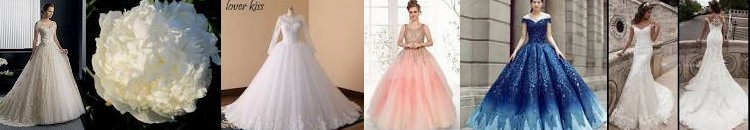 Lover Pure Kiss Bridal Rs Gown, bridal Tulle, Satin Gowns Jhoan's And Dress Gown Glamorous Wedding S