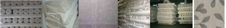 fabric Supplier Fabrics Fabric Fabric,Polyester greige in Materials Polyester China Buy Dress Manufa