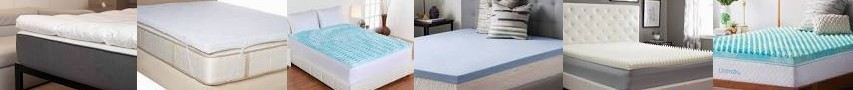 "by Infused Gel for Way 3"" 13 Comfort with - in. to Authentic Memory Reviews A King Topper Foam Mattr"
