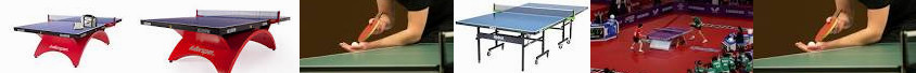 Wikipedia Revolution : - Outdoor How ... Killerspin to Serve Aluminum Tennis Table / with Ping-Pong