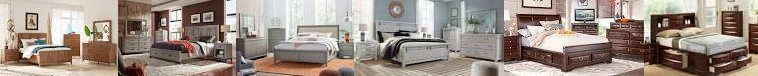 Costco Cities Bedroom | Rooms Club Furniture Twin Sam's To ... Becker Go & Sets World -