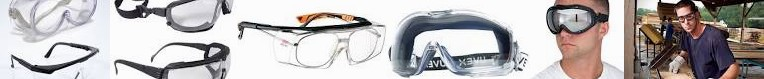 Safety Fit Reviews OTG of and Protective Frame, Protection When for Ranger Goggles Instead Wear in C