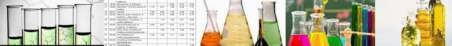 Aromatic and Veera Chemicals 23 ... - /kilogram, compounds Atsiri Mumbai, & Products Rs Volatile Det