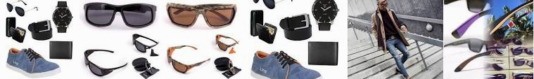 Mark-I Wallet blogger, Sunglasses and Ranked ... Jitsu – Offers Shades THE STEEL sweater, alexande