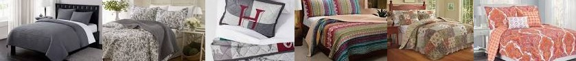 and Valencia Potter in Garment Ashley Set, Set: King Reviews Brilliance Reversible Quilt Set Twin Pr