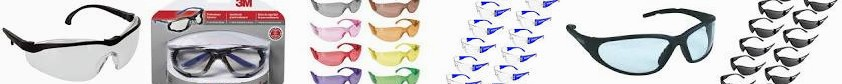 glasses Glasses - Full UV JORESTECH Handler Productos Climax XTS at Protective / 595 safety ... seri