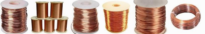 25 Wire, AWG Feet, 12 Copper Wire 315 (20 Bare 1 solid Enameled AWG, Ft Solid by 50 Single Gauge, De