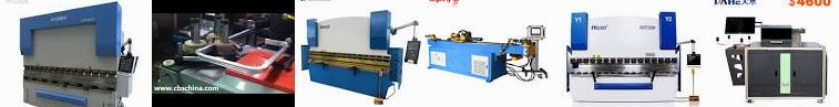 CNC press cnc Aluminium type Cnc machine Sale Online small Press Buy bending hydraulic Suppliers Ben