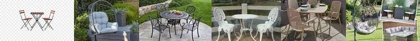 of for ~~ inspiring - Outdoor & third tables: -outdoor-tables Bargains B&M IKEA | Patio. Tables 2 an