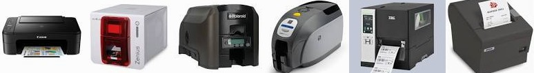 Buy Singapore (USB) Industries 3 P800 Product printer Polaroid Printer ZXP Evolis-Zenius ID Laser Ca